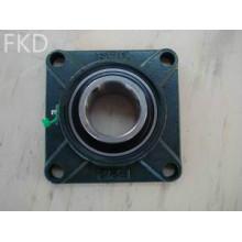 Insert Bearing, Pillow Block Ucf215 Bearing Unit (UCF215 UCF215-47 UCF215-48)