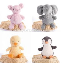 Venta caliente por encargo lindo diseño muñecas bebé juguetes fabricantes al por mayor de China