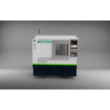 Torno CNC Máquina Torno CNC para torneado de metales