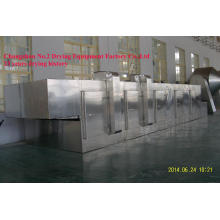 Plum Drying Machine