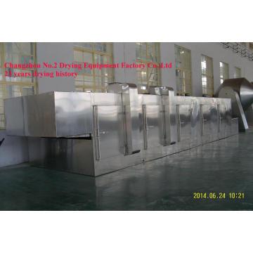 Plum Drying Machine