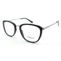 High quality Newest design hot seller Fashion acetate frame & acetate eyeglasses eyewear