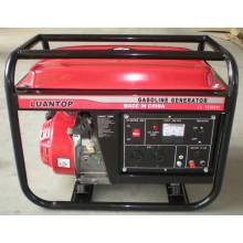 Nouveau générateur d'essence Panle 5.5HP 168f