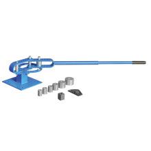 Инструменты для тела (COMPACT BENDER)
