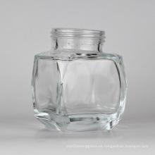 Tarro de Mason de 300ml / Tarro de Cristal