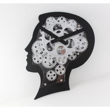Orologio da parete Gear Super Brain Mode