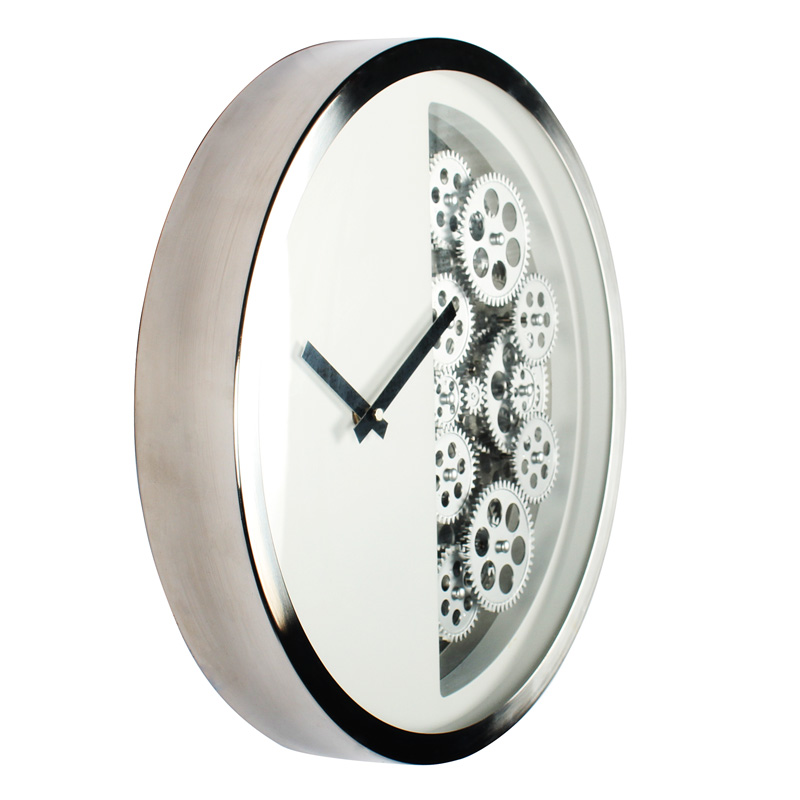 Home Decor Wall Clocks