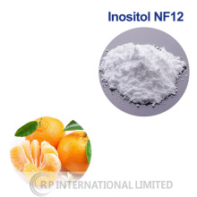 Inositol Powder FCC/NF12/Food Grade