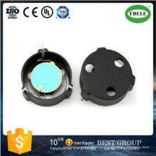 52mm 2000Hz Buzzer Passive Piezoelectric Buzzer Magnetic Buzzer Micro Buzzer SMD Buzzer (FBELE)