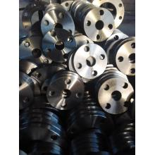 Lap Joint Carbon Steel 20 # ANSI Flange