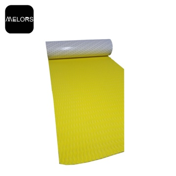 Venda quente EVA Foam Decking SUP pad