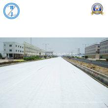 Polyester-Vlies-Geotextil-Gewebe für den Bau