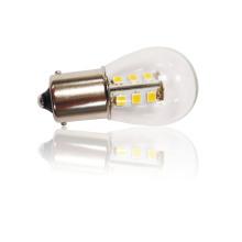 Lampe de décoration à LED basse tension pour éclairage paysager