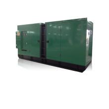 350 kVA Geräuschloser Diesel CUMMINS Genset