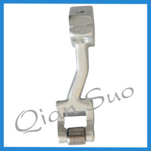 BARUDAN TAKE UP LEVER DRIVING LEVER NEW TYPE