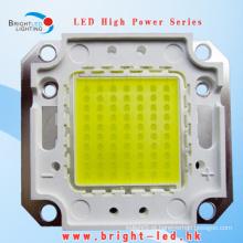 Módulo de LED azul COB Bridgelux