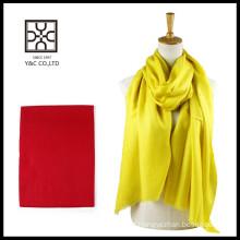 Hot selling fashion women turkish pashmina shawl