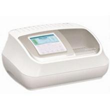 Laboratoire de laboratoire médical Biobase-EL10b Elisa Microplate Reader