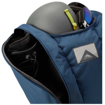 Πώληση Custom Head Atomic Ski Boot Bag