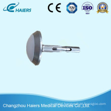 Disposable Covidien Eea Circular Stapler for Abdominal Surgery