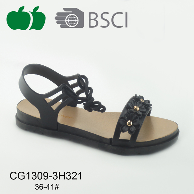 Popular Latest Sexy Stylish Ladies Sandals