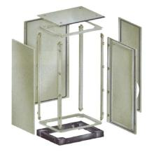 Ar9000 Floor Stand Cabinet (Knock-Down type)