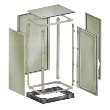 Ar9000 стойки пола шкафа (Тип стука-вниз)