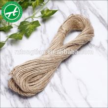 corde de sisal en vrac à vendre emballage corde de sisal corde de sisal de fibre naturelle