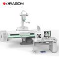 DW-7600 Instrument chirurgische medizinische Röntgen-Entwickler-Maschine zu verkaufen
