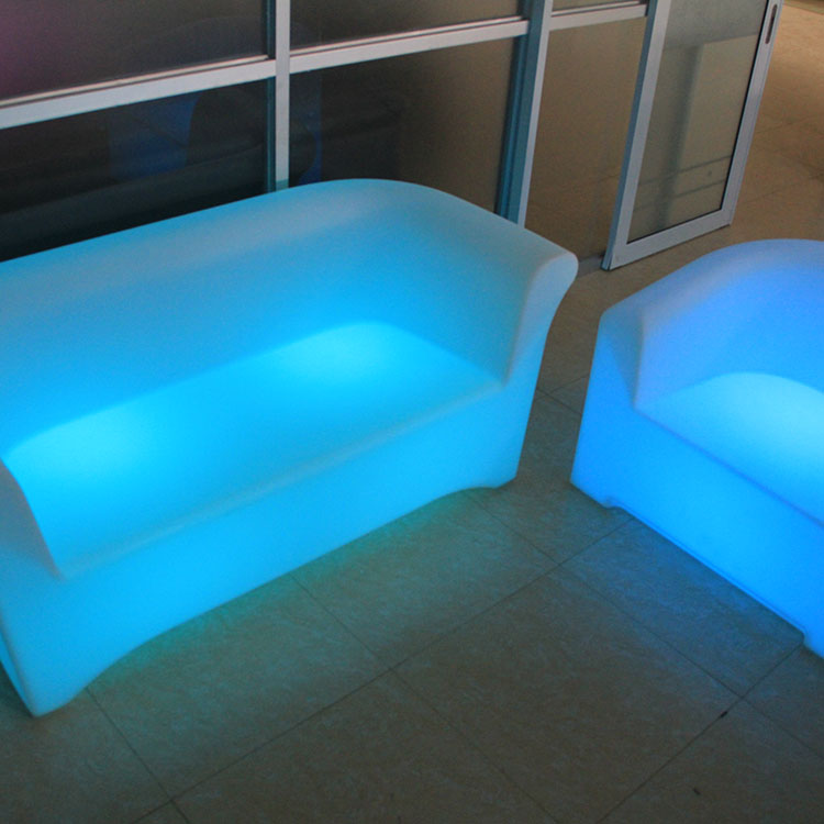 Home Mobile Lighting Sofa LED