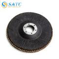 longa vida útil SATC flap disc