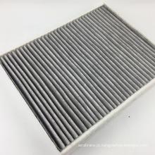 F30 F35 F33 Fato de filtro de ar para BMW N20 F30 compartimento filtro de ar condicionado 64119237555