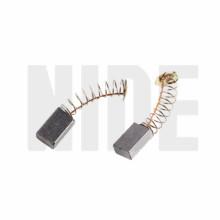 Motor Zubehör Elektromotor, Starter Motor Kohlebürsten
