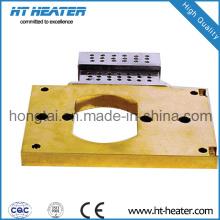 Ht-Cis Cast Copper Panel Heater (panel heater)