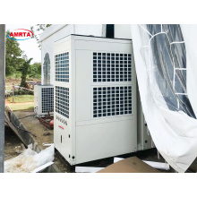 Packaged Air Conditioning Unit For Tents