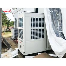 Paketierte Klimaanlage für Zelte