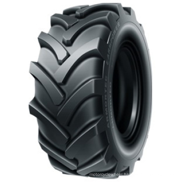 Radial Agricultural Tire 420/85r30 (16.9R30)