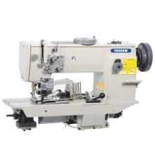 Heavy Duty Automatic Cutting and Tape Binding Machine
