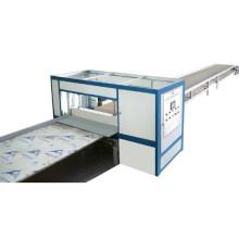 Durable Good Quality Wholesale Veneer Composer Paving Machine of plywood machine
