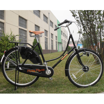 Freno interno 3sp Coaster Holand Style Bicycle (TRH-1302)