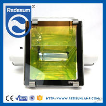 2015 NEW Energy Saving 400w most powerful flood light for square and stadium