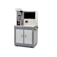 PC Control Вертикальный универсальный тестер трения и износа