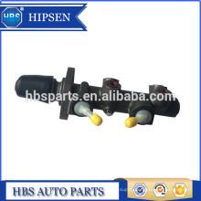 brake master cylinder for air cooled VW OEM# 133-611-015HDD Empi# 17-2808-7
