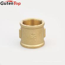 LB Guten top 1 1/4 pouces gros raccords de tuyaux d'eau droite avec fil