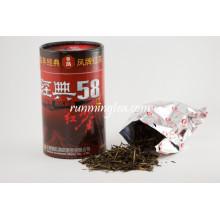 Классический 58 Черный Чай Юньнань Фэнцин