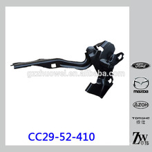 Charnière de verrouillage Mazda 5 pièces de qualité supérieure RH CC29-52-410