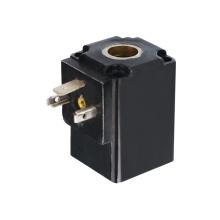 high quality low price KL0311 coil   AC220V AC110V DC24V DC12V