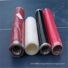 Colors General Industrial Rubber Sheet for Sale