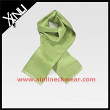 2013 AW 100% cachecol de seda moda cachecol Mens algodão