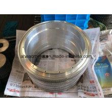 Large Custom Make Cylindrical Spur Gear.